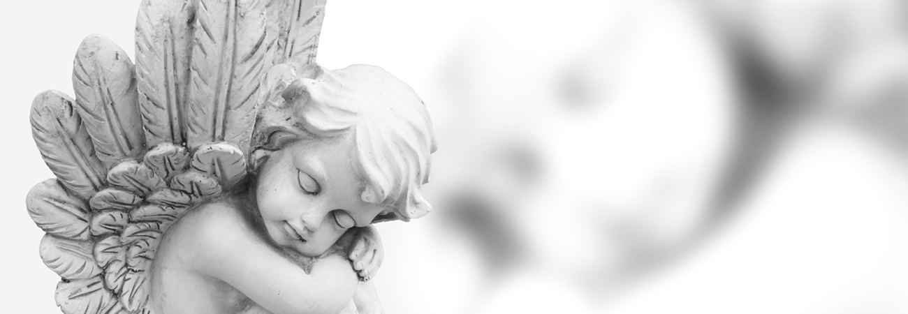 stock-photo-dreaming-angel-1520511562.png